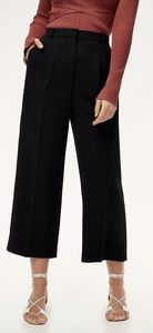 Wilfred Talin Pants